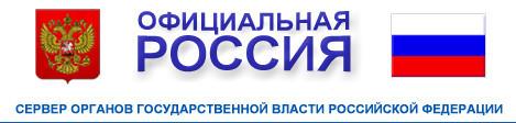 2020-11-25_204821.jpg