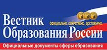 2021-08-09_233445.jpg