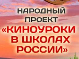 2021-10-02_111831.jpg