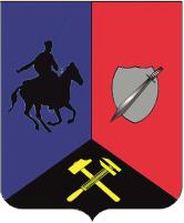 ИЛОВАЙСК Н