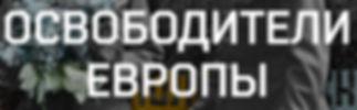 2020-02-10_162258.jpg