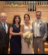Wedding four of us.PNG