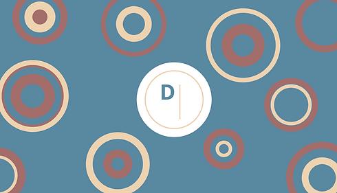 Homepage About Dividendo_Zeichenfläche