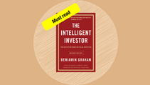 An extraordinary guidebook for investing your money