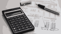 How to determine the fair value of a business