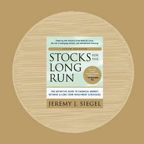 Why stocks are superior investments on the long run