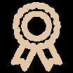Auszeichnung_Gold.png