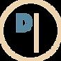Dividendo_Logo_rund_weißer_Hintergrund_2