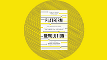 How networked markets revolutionize whole industries
