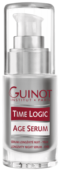 SÉRUM TIME LOGIC AGE YEUX