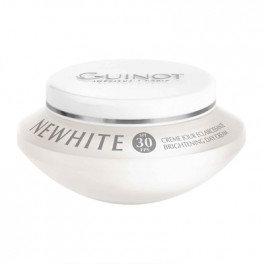 Crème Jour Eclaircissante SPF 30 - Newhite 50ml