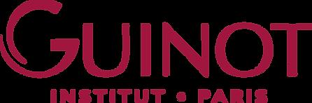 Logo Guinot.png