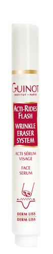 ACTI-RIDES FLASH