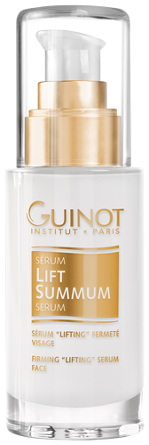 Serum lift summum