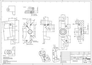 DO-Engineering-2D-CAD-technical-drawing.