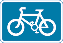 bike hire, bicycle hire, bicycle rental, bike rental, rent a bike in Edinburgh