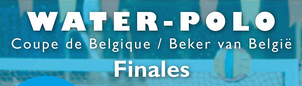 waterpolofinale_web - copie.jpeg