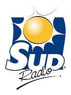 Sud Radio.jpg
