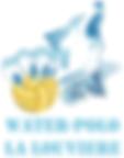 Logo ENLWP.png