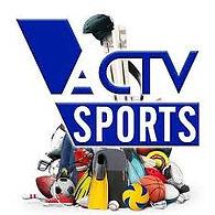 ACTV Sports.jpg