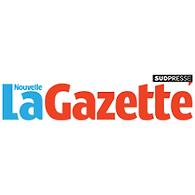 Nouvelle Gazette.png