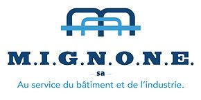 mignone logo au service de.jpg