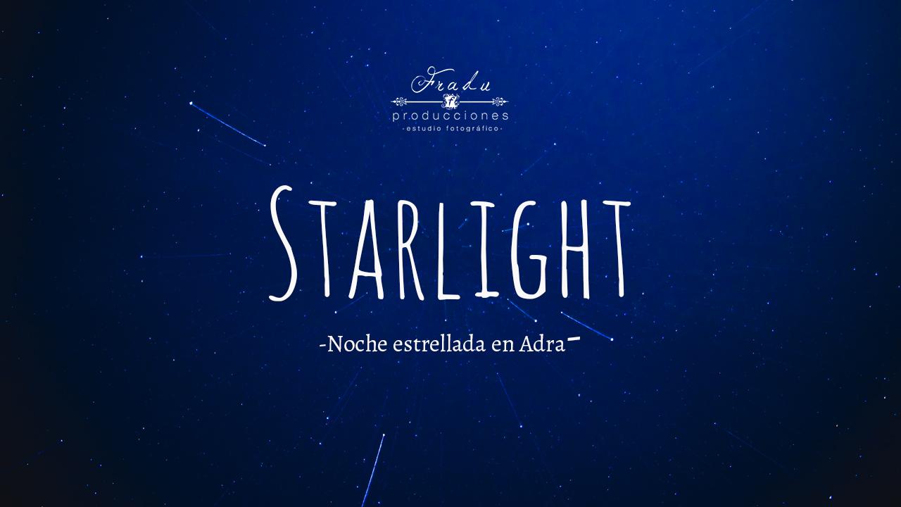 miniyoutube starlight