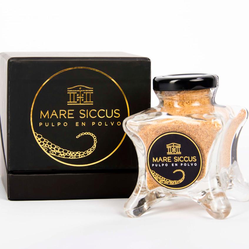 Mare Siccus7103