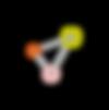 PBH_Logo_Dreieck_rgb.png