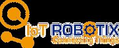 Iot SHOP