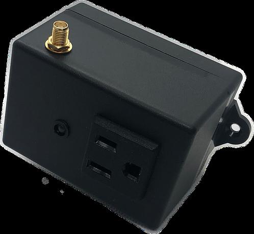 SmartPLUG Antena Externa