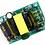 Thumbnail: AC DC Converter 700mA, BUCK