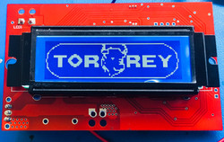 Torrey Control