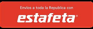 estafeta-png-3.png