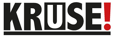 logo 10 2017_.jpg
