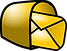 mailbox-25080_960_720.png