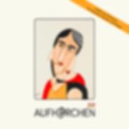 2018-09-14_logo_aufhorchen-2.png