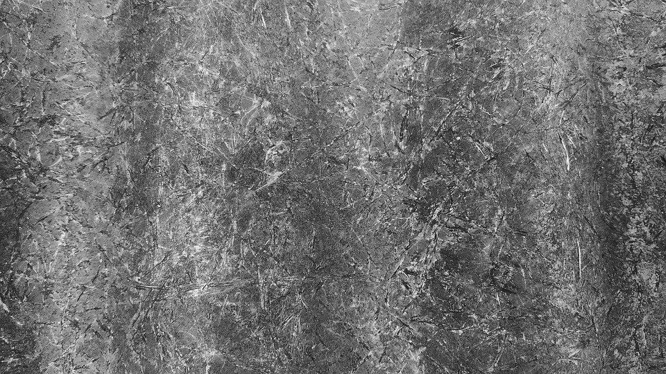 abstract-1850424_960_720.jpg
