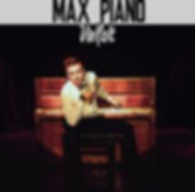 MP - Cover.jpg