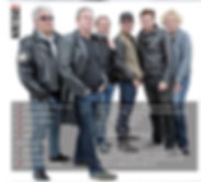 CD KRUSE - Foto.jpg