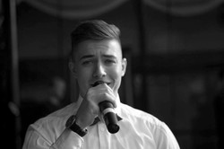 Max Piano - Live
