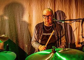 drums.jpg Neu.jpg