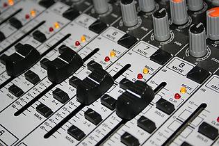 technology-1311265_960_720.jpg