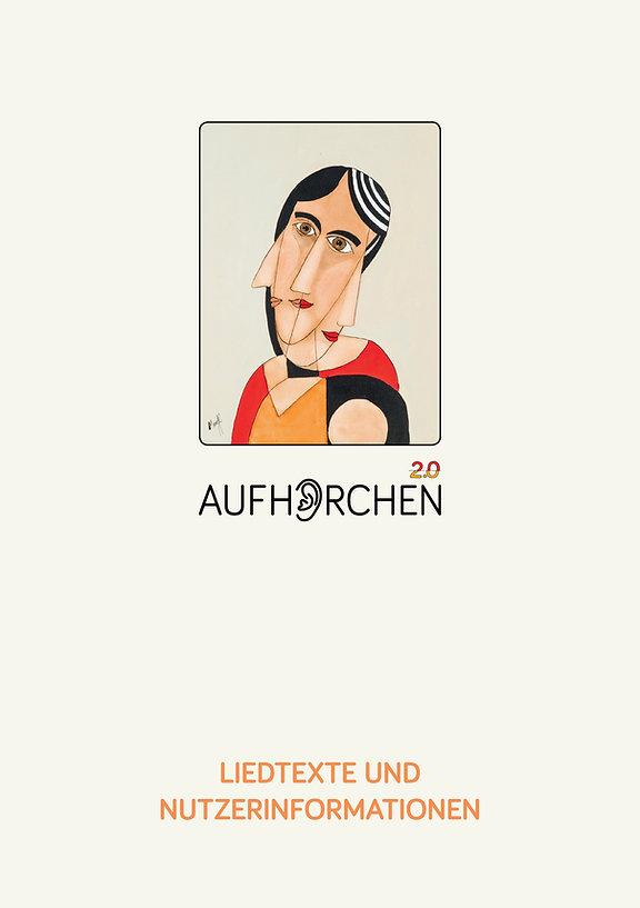 2018-09, Textheft 'Aufhorchen 2'-1.jpg