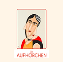 2017-10_logo_aufhorchen.png