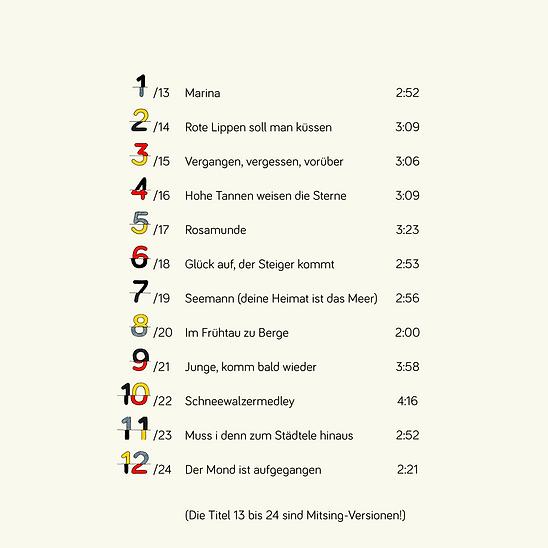2018-09-14_titelliste_aufhorchen-2.png