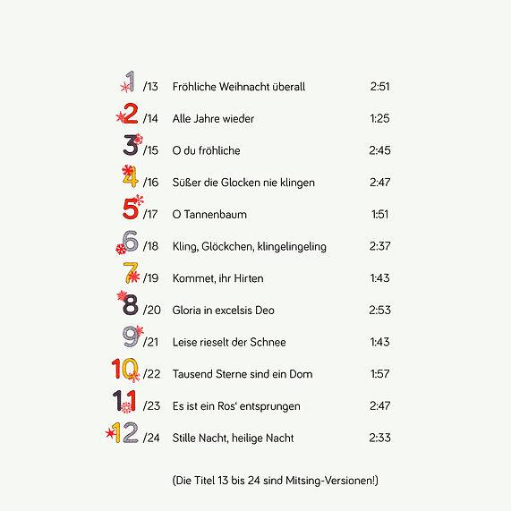 2018-11_titelliste_aufhorchen-weihnachte