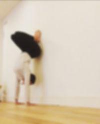 Bristol Yoga Classes this week_ ._._⭐️SU