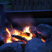 camp-fire.png