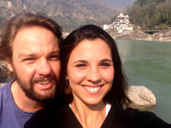 Mãe Ganga